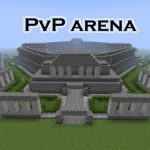 PvP Arena 1.5.2