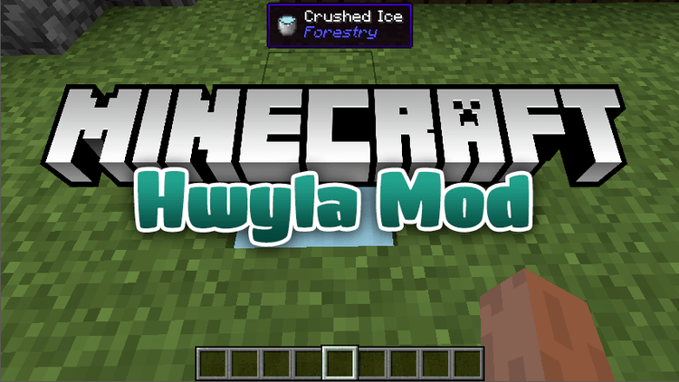 Hwyla-mod-for-minecraft