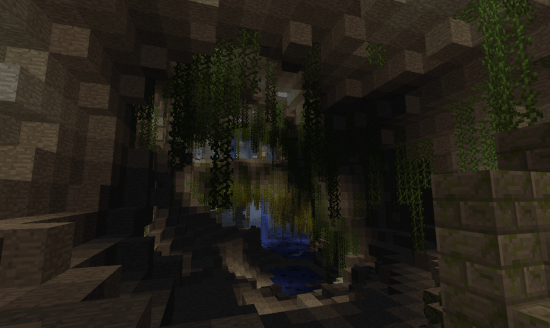 Spellbound Caves1