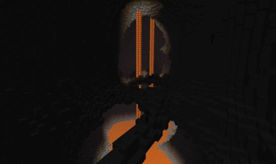 Spellbound Caves3