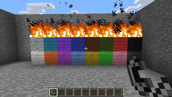 Thermal-Expansion-Mod-3