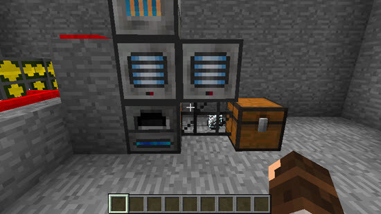Thermal-Expansion-Mod-4