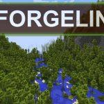 Forgelin 1.12.2