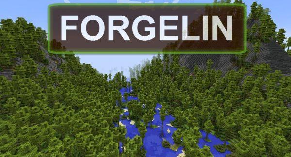Forgelin