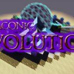 Draconic Evolution [1.12.2 / 1.7.10]