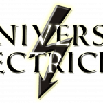 Universal Electricity 1.6.4